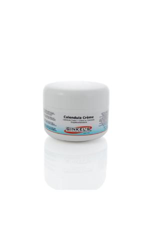0052 2017 2 300x450 - Ginkel's Calendula Crème 200 ml. - hand-care, hand-body