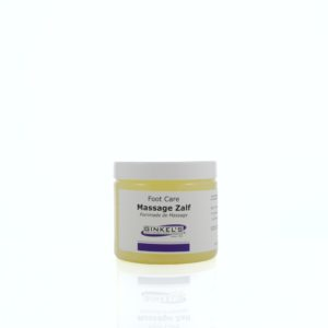 Ginkel's Foot Care – Massage Zalf – 200 ml