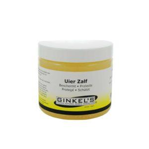 Ginkel's Uier Zalf – 200 ml