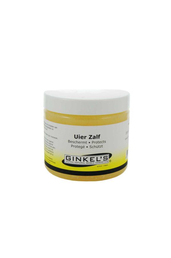 Ginkel's Uierzalf 200 ml