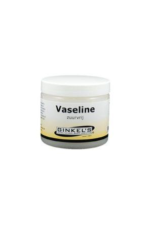 Ginkel's Zuurvrije Vaseline 200 ml.-0