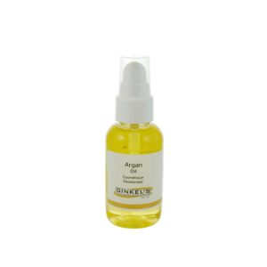 Argan Oil Cosmetique – 100% puur – 50 ml