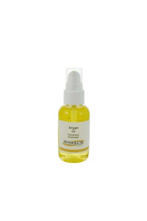 Argan Oil Cosmetique – 100% puur 50 ml