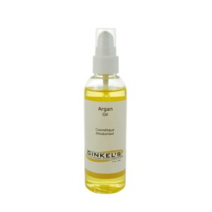 Argan Oil Cosmetique – 100% puur – 100 ml