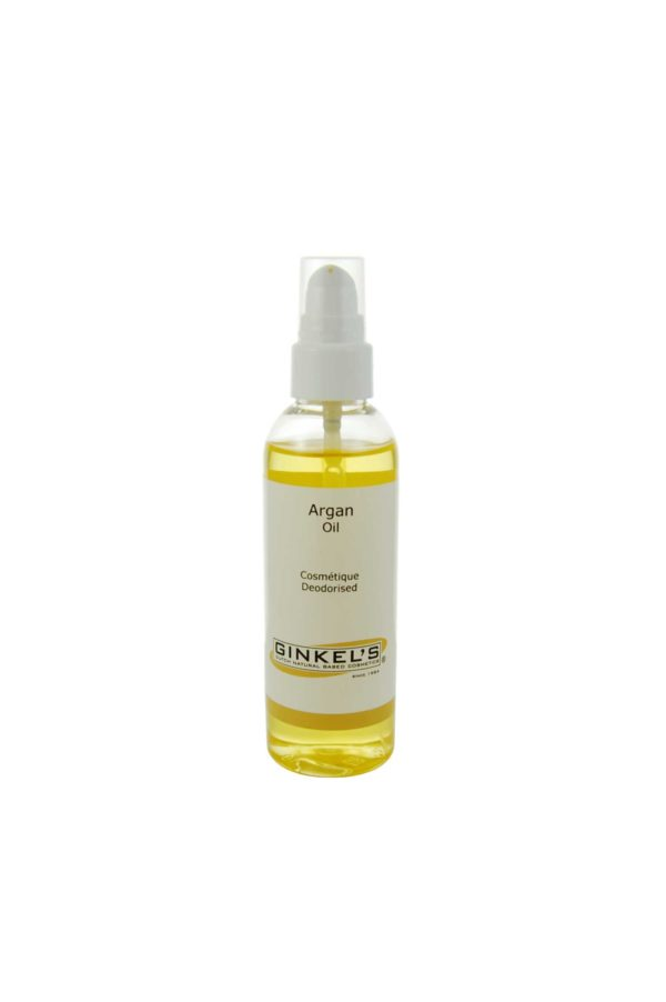 Argan Oil Cosmetique – 100% puur 100 ml
