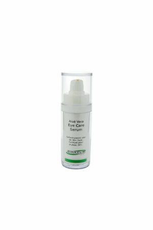 1355 300x450 - Ginkel's Aloë Vera - Eye Care Serum 30 ml - aloe-vera-face-care