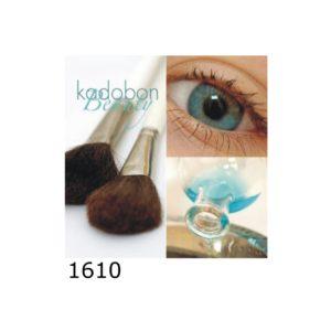 Kadobon Beauty Kwast – 12 stuks