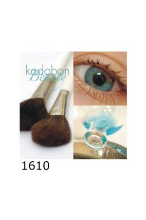 1610 1 300x450 - Kadobon Beauty Kwast - 12 stuks - kadobonnen