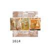 1614 1 100x100 - Kadobon Beauty Zeep - 12 stuks - kadobonnen