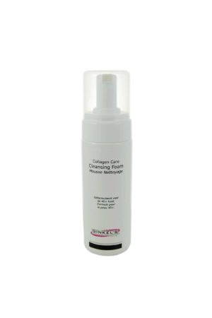 1880 300x450 - Ginkel's Collagen Care - Cleansing Foam 150 ml. - collagen-face-care