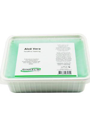 3560 300x450 - Hand Wax Paraffine - Aloë Vera - ca. 1 ltr - hand-care