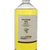Ginkel's Druivenpit Olie 1000 ml [Salonverpakking]