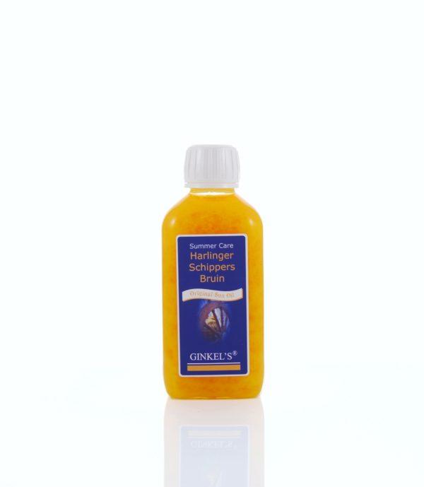 Ginkel's Harlinger Schippersbruin – 200 ml