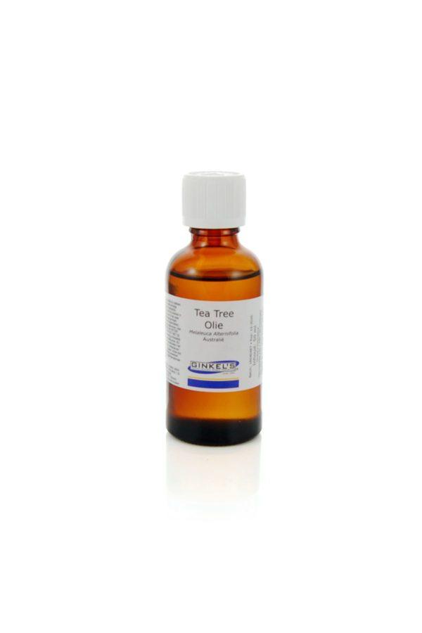0276 2018 600x900 - Ginkel's Tea Tree Olie (Australië) 50 ml. - tea-tree-care, etherische-olie