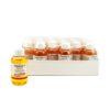 Ginkel's Vitamine E – Huidolie 50 ml [Tray à 18 stuks]