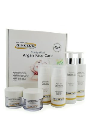 1499 300x450 - Ginkel's Argan Face Care Startset - startpakketten-face-care, argan-face-care