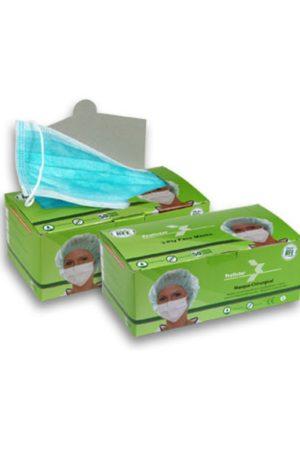 0031 2017 300x450 - 3-laags mondmaskers [Doos à 50 stuks] - disposables-verpakkingen