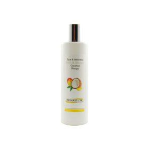 Bath & Shower Gel – Coconut & Mango – 200 ml