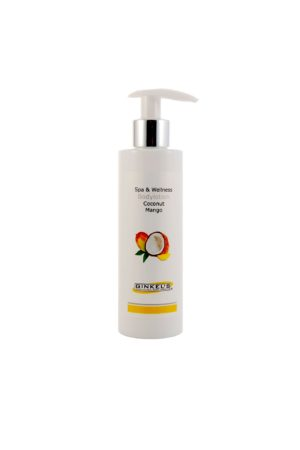 Bodylotion – Coconut & Mango 200 ml