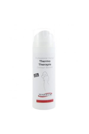 0145 2016 300x450 - Thermo Therapie Contour Balsem 150 ml - hand-body