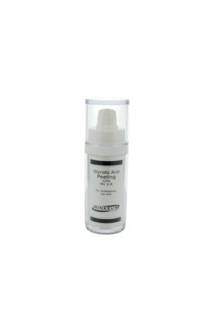 0680 300x450 - Glycolic Acid Peeling 10% PH 3-4 30 ml - young-skin-care, vitamine-e-face-care, peeling-after-care, collagen-face-care, argan-face-care, aloe-vera-face-care
