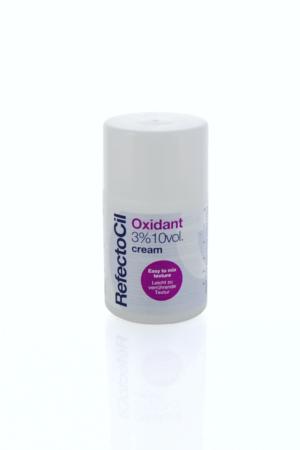 Refectocil oxidant crème 3% 100ML -0