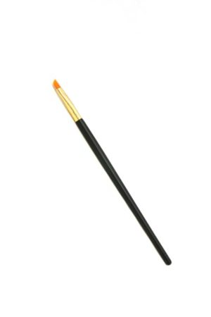 6130 2017 300x450 - Wenkbrauw penseel afgeschuind - refectocil-wimperverf