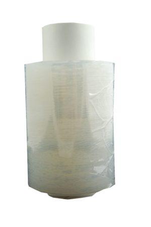 Bodywrap folie [Rol 10 cm x 150 m]