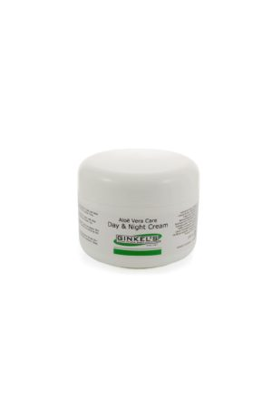 1350 300x450 - Ginkel's Aloë Vera - Day & Night Cream 100 ml - aloe-vera-face-care