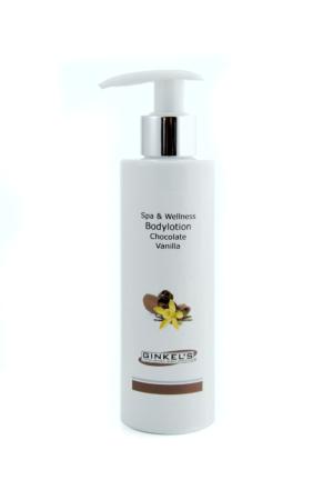 Bodylotion – Chocolate & Vanilla – 200 ml