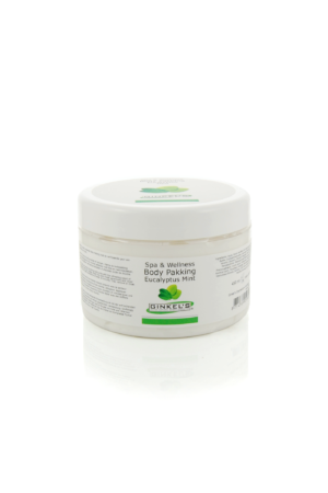 5960 300x450 - Bodypakking - Eucalyptus & Mint 450 ml - scandinavian-sauna-sensations