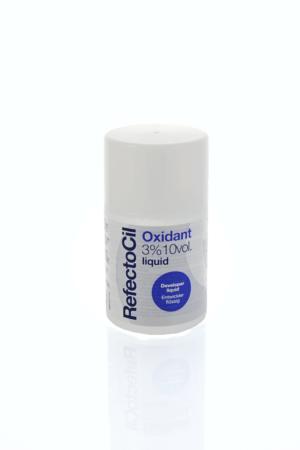 Refectocil Oxidant vloeistof 3% 100 ml-0