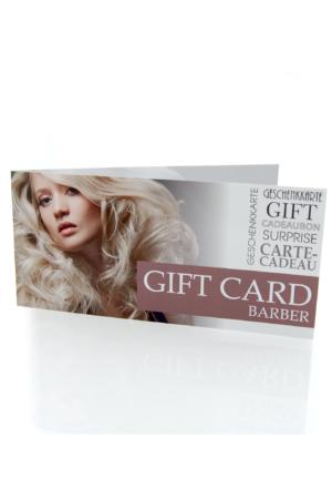 8005 vz 1 300x450 - Gift Card Barber - kadobonnen