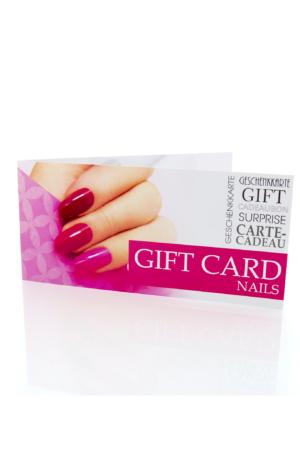 8010 vz 1 300x450 - Gift Card Nails - kadobonnen