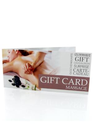 8025 vz 1 300x450 - Gift Card Massage - kadobonnen