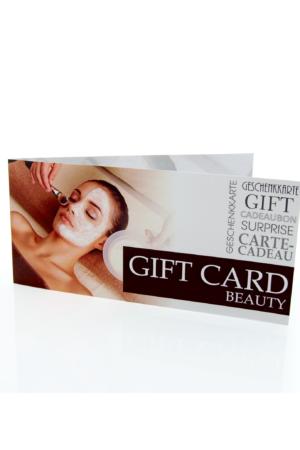 8015 vz 300x450 - Gift Card Beauty - kadobonnen