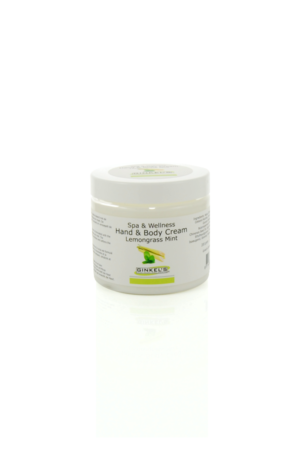 5430 300x450 - Hand & Body Cream - Lemongrass & Mint 200 ml - lemongrass-mint, hand-body