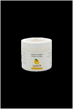 7130 300x450 - Hand Cream - Sweet Orange 200 ml - sweet-orange, hand-body