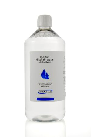 0092 300x450 - Ginkel's Micellair Water 1000 ml - oog-make-up-remover