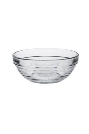 Meng glaasje 6 cm [Doosje à 3+1 gratis]