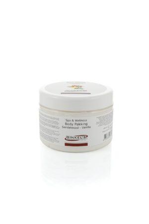7360 2018 1 300x450 - Bodypakking - Sandalwood & Vanille 450 ml - sandalwood-vanilla