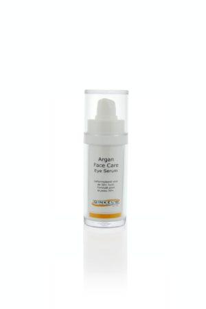 1480 300x450 - Ginkel's Argan Face Care - Eye Serum 30 ml - argan-face-care