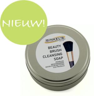 Penselenzeep nieuwsbrief e1533718256473 - Tip: vergeet niet om make-up kwasten te reinigen - nieuws