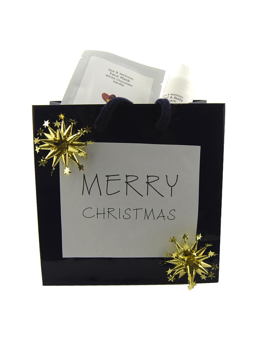 Relatiegeschenk 1 - Voordelig de leukste eindejaarsgeschenken shoppen doe je bij Ginkel's! - nieuws