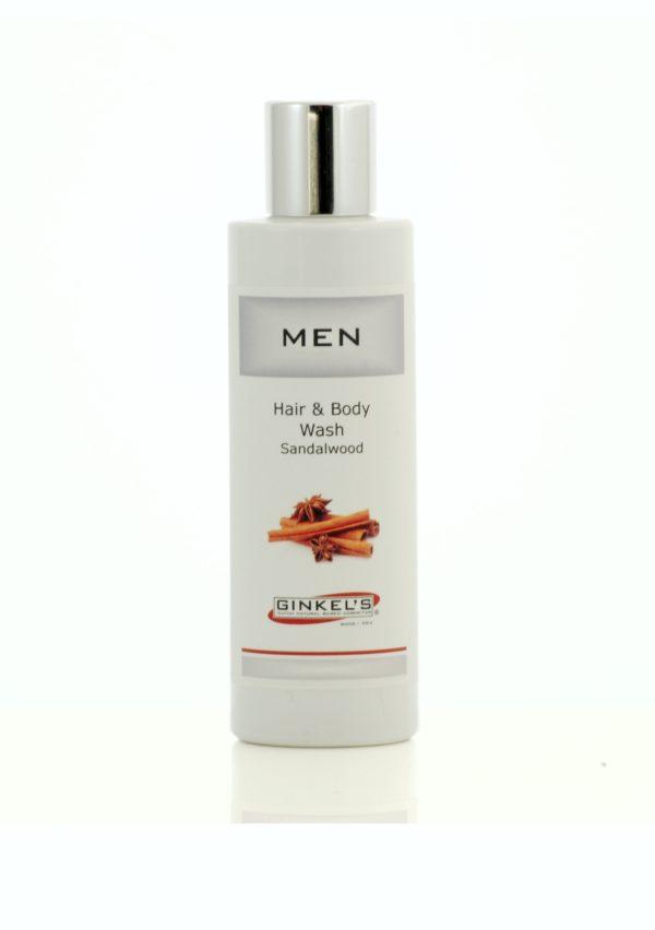 1970 600x852 - Hair & Body Wash for Men 200ml - skin-care-for-men, nieuw