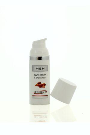 1975 300x450 - Face Balm for Men 50ml - skin-care-for-men