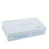 tissuedoos 1 100x100 - Tissues 1+1 gratis - disposables-verpakkingen