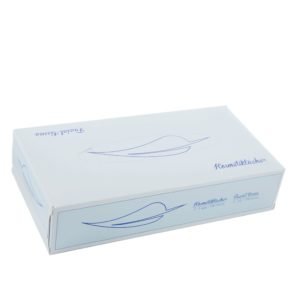 Tissues 100 vel [Box]