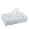 tissuedoos 2 100x100 - Tissues 1+1 gratis - disposables-verpakkingen