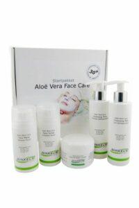 1399 1 600x898 2 200x300 - Cosmetica & Beauty groothandel -